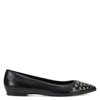 [GIAO HÀNG DỰ KIẾN TỪ 10 8] Giày bệt nữ Nine West wnADALYN thumbnail