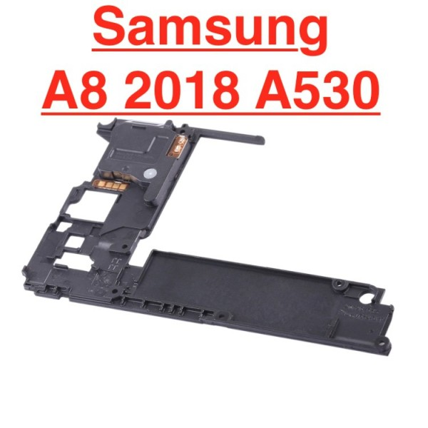 Loa Ngoài Samsung A8 2018 A530 , Loa Chuông, Ringer Buzzer Linh Kiện Thay Thế