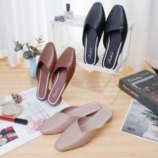 Giày nữ,sục nữ dép nữ thời trang fashions thumbnail