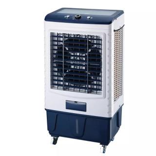 (100% động cơ đồng) Quạt điều hòa 60L GD-70 có chức năng diệt muỗi thương hiệu Takai Nhật Bản- Model GD-998- Phiên bản cải tiến bơm tự ngắt- Quạt điều hòa công nghiệp-Bảo hành 1 năm thumbnail