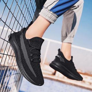 Giày sneaker thể thao nam buộc dây đẹp và chất V233 thumbnail