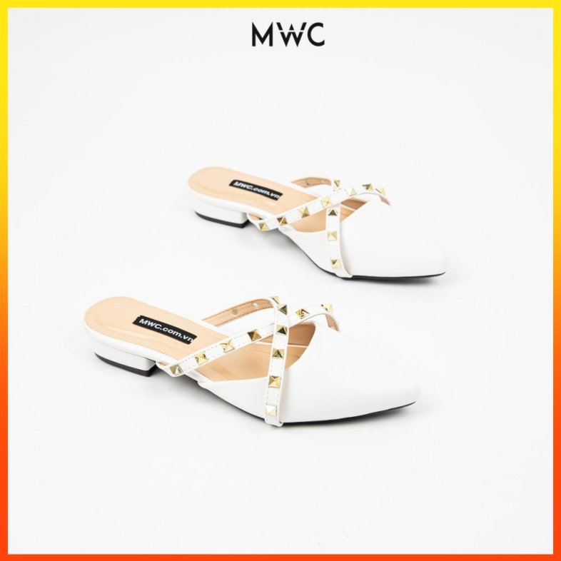 Giày cao gót MWC NUCG- 3745 giá rẻ