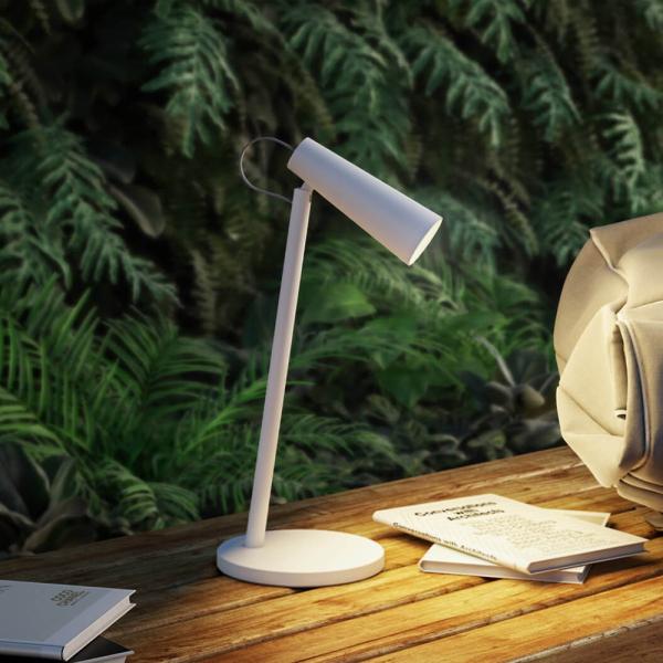 Đèn bàn Xiaomi LED Mijia MJTD03YL 2000mAh
