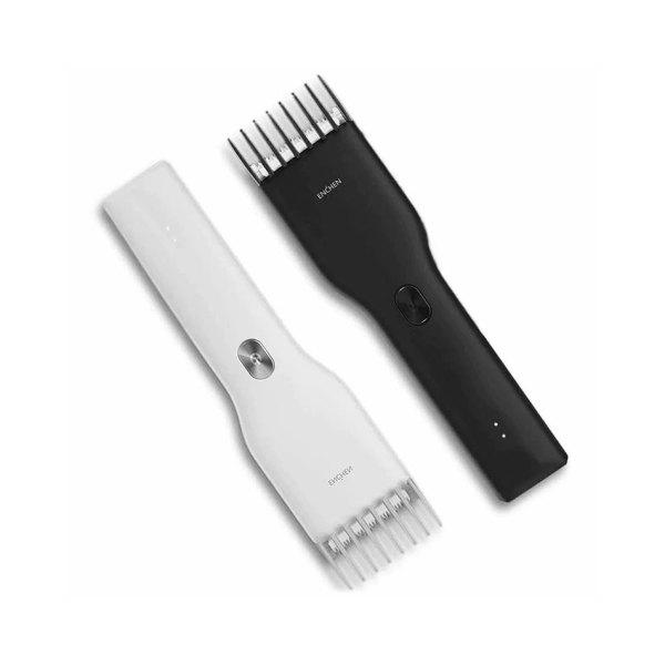 Tông đơ cắt tóc Enchen Boost màu ngẫu nhiên - Enchen Boost Hair Clipper - Bảo hành 6 tháng