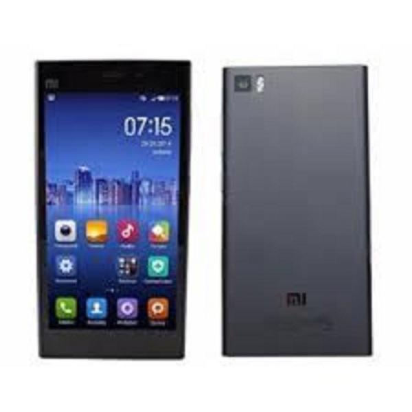 [SALE SALE] Điện thoại Xiaomi Mi 3 - Xiaomi Mi3 zin ram 2G/16G mới Chính Hãng, chơi PUBG/Liên Quân mượt