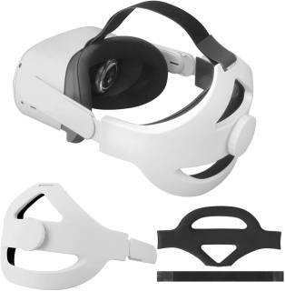 Phụ kiện Oculus Dây đeo Oculus Elite strap thumbnail
