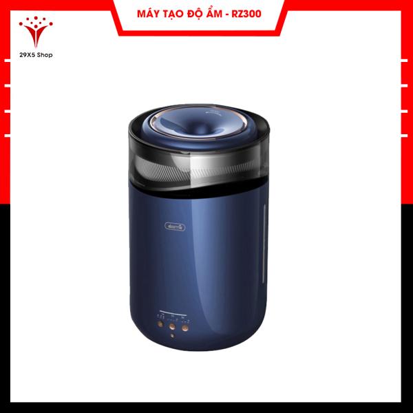 Máy tạo độ ẩm thông minh Xiaomi Deerma DEM-RZ300 - 29x5Shop