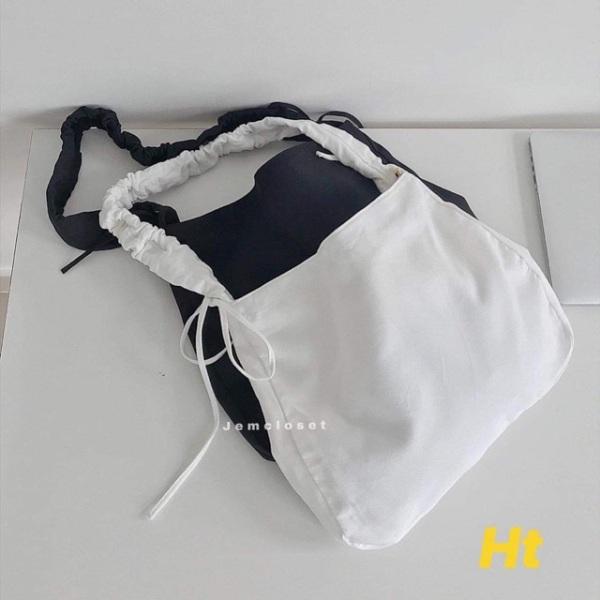 Túi chun dây HTH0121