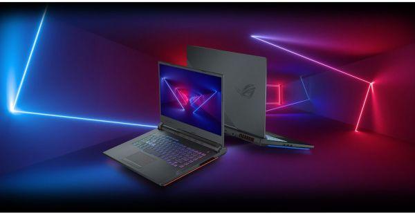 Bảng giá [Trả góp 0%]( full box bảo hành chính hãng tháng 12- 2021) Laptop Asus Gaming ROG Strix G531G Core i7 9750H/8GB/512GB/120Hz/4GB GTX1650/Win10 Phong Vũ