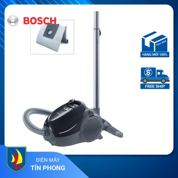 Máy hút bụi Bosch BSN2100RU
