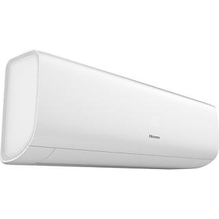 Máy Lạnh Hisense Inverter 2 HP AS-18TW4RGATU00 giao hàng miễn phí HCM thumbnail