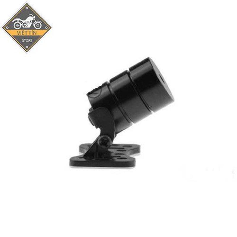 Đèn lazer đuôi xe oto xe máy giữ khoảng cách tiêu chuẩn - MS11 - Kmart
