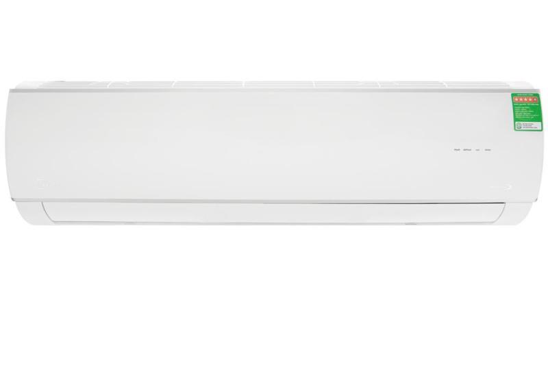Bảng giá Máy lạnh Midea Inverter 2 HP MSAF-18CRDN8(2019) - Công suất làm lạnh:2 HP - 18.000 BTU - Loại máy:Điều hoà 1 chiều - Chế độ làm lạnh nhanh:Turbo