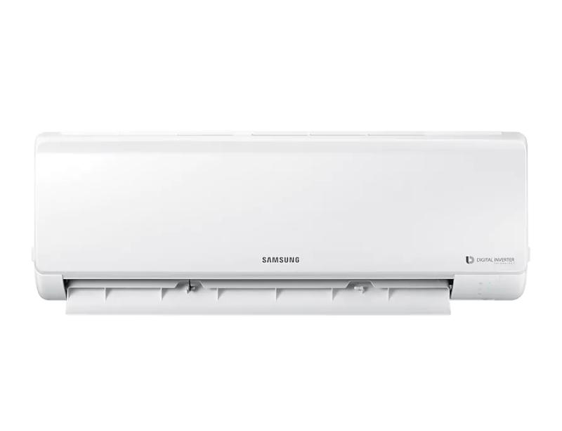 Điều hòa Samsung 1 chiều inverter 9400BTU AR10RYFTAWKNSV chính hãng