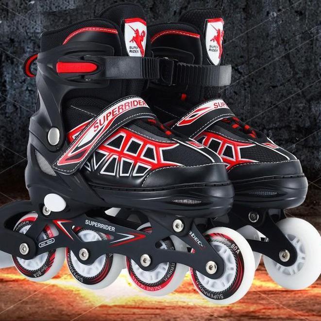 Mua Giày trượt Patin Supperrider