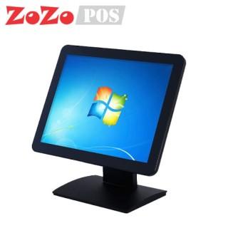 Máy bán hàng cảm ứng ZOZO POS Z9800 thumbnail