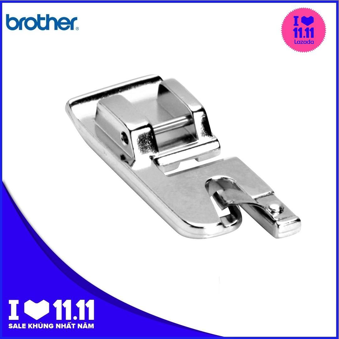 Chân vịt cuốn biên tròn Brother F029N