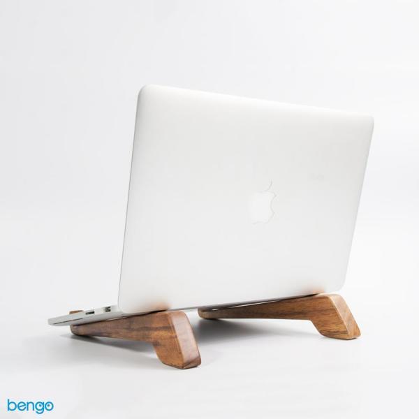 Bảng giá Chân Đế Gỗ Kê Laptop Sang Trọng Phong Vũ