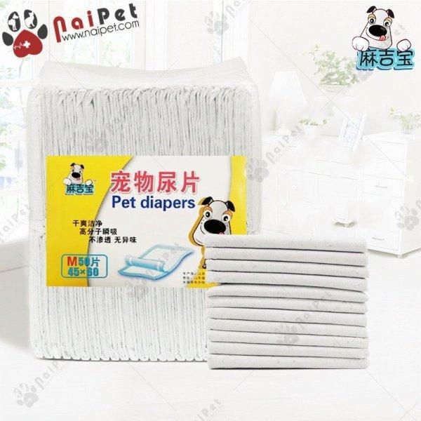 Thảm Lót Tấm Lót Vệ Sinh Than Hoạt Tính Chó Mèo Pet Diapers