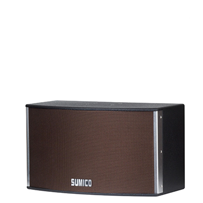 Loa Sumico KS1101 hàng chính hãng new 100%
