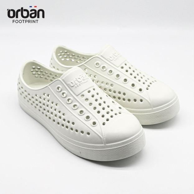 Giày thông hơi cao cấp Urban Footpritn EVA fylon D2001 cho bé siêu mềm siêu nhẹ giá rẻ
