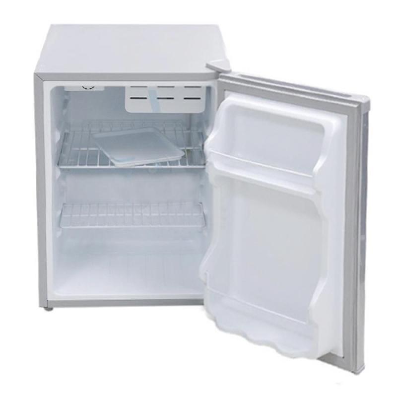 Tủ lạnh Midea HS-90SN - 80 Lít
