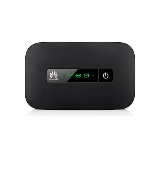 Bảng giá Phát wifi 4G huawei cao cấp Phong Vũ