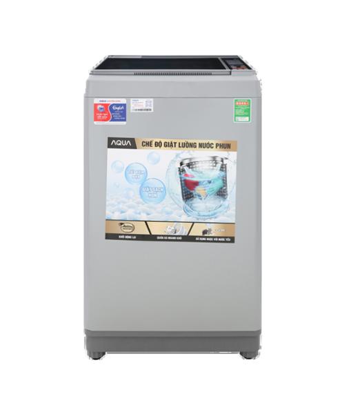 Bảng giá Máy giặt Aqua 8 Kg AQW-S80CT (H2) Điện máy Pico