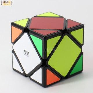 Rubik Qiyi Skewb A Cube Sticker - Rubk Biến Thể Giúp Phát Triển IQ thumbnail