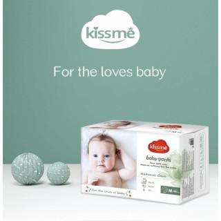 Tã dán KISSME S56 M48 thumbnail