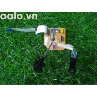 Sensor sau máy in phun màu epson 1390 R1390 thumbnail