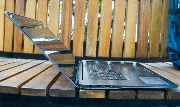 Bảng giá tuyệt đẹp siêu sang Dell N7548 CORE i7 5500U, CORE I5 5200U, RAM 8G, HDD 1TB, VGA AMD R7 M270- 4GB,  MÀN 15.6, Dòng laptop thời trang mỏng nhẹ mạnh mẽ Phong Vũ