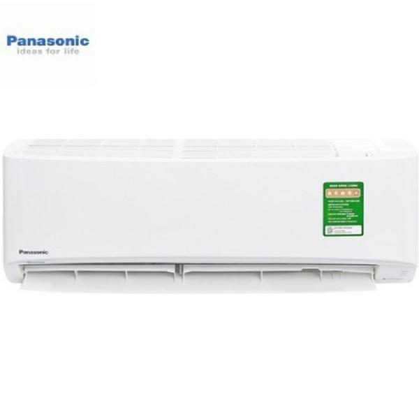 Điều hòa treo tường Panasonic Inverter 1 HP CU/CS-XPU9WKH-8