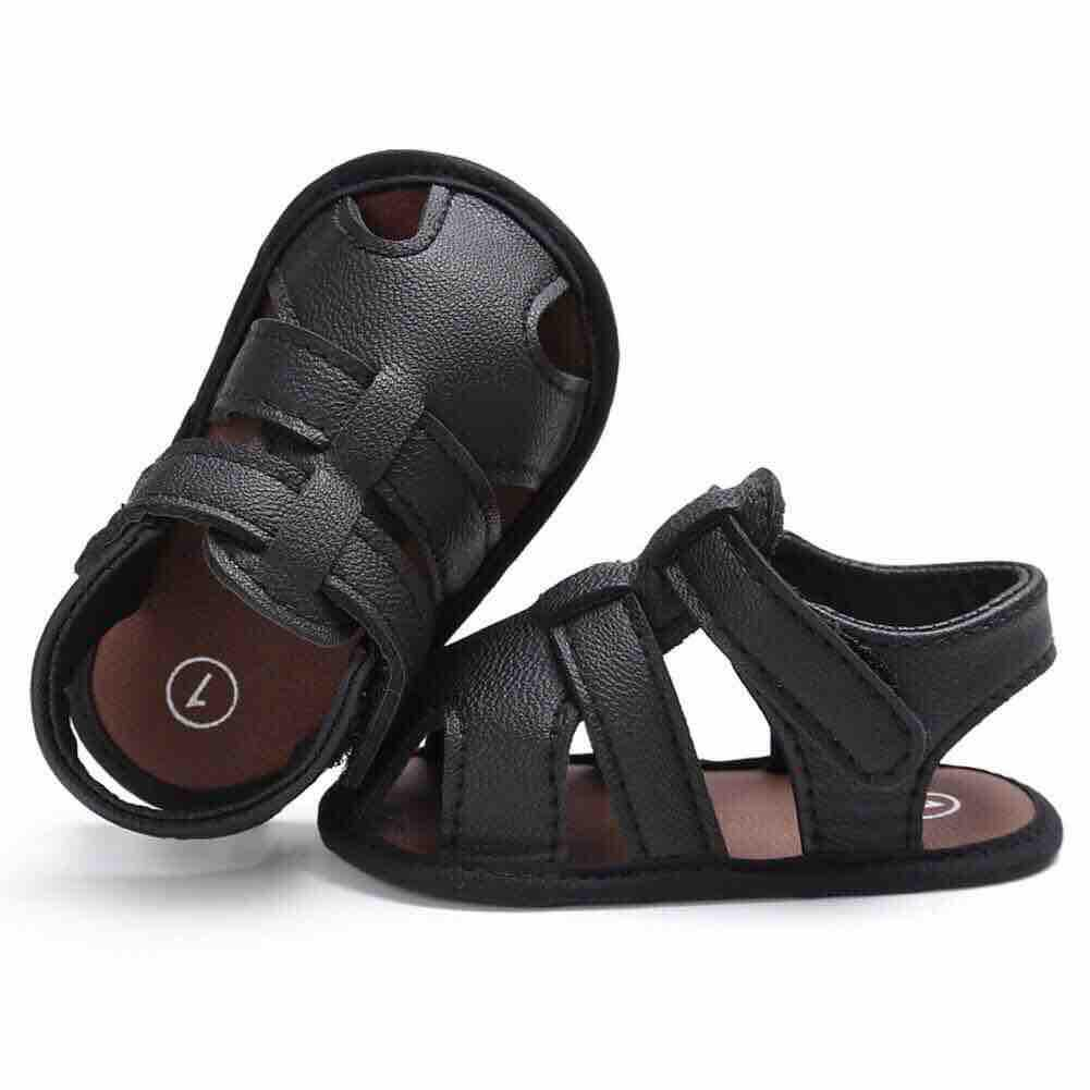 Giày Sandal cho bép