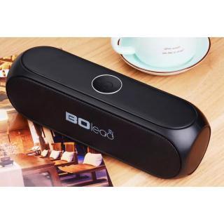 Loa bluetooth cao cấp, âm thanh cực định , giá cực tốt - Loại tốt, bảo hành uy tín 1 đổi 1 thumbnail