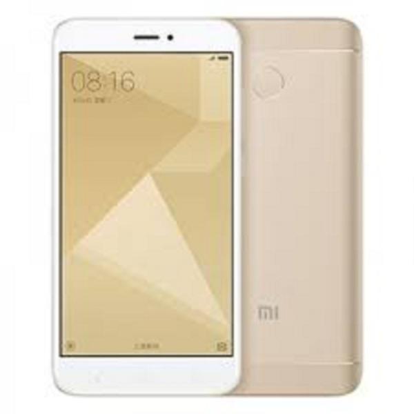 [ MÁY CHÍNH HÃNG] điện thoại Xiaomi Redmi 4X 2sim ram 2G/32G mới - Có Tiếng Việt - pin 4.100m - BẢO HÀNH 12 THÁNG
