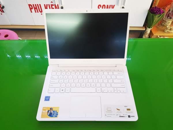 Bảng giá [Trả góp 0%]Asus E406s intel N3050 Ram 2G SSD 32G  14inch Phong Vũ