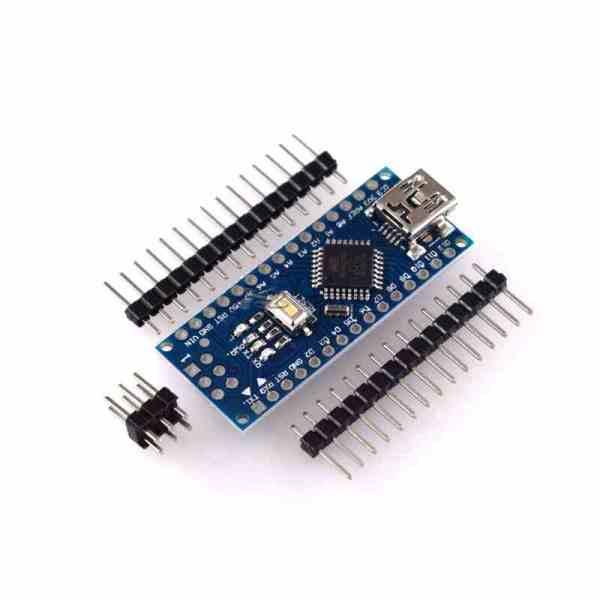 Giá Arduino Nano V3 CH340