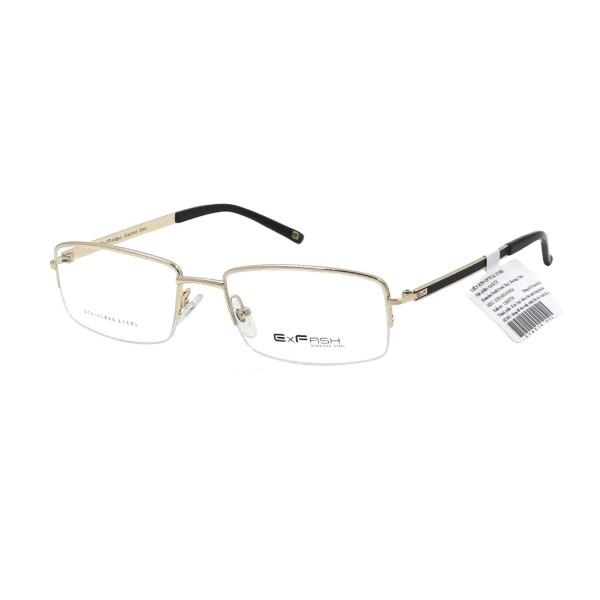Giá bán Gọng kính chính hãng Exfash EF6514 nhiều màu