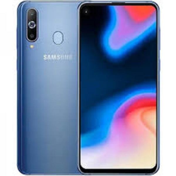 Samsung Galaxy A9 Pro bản 2019 (6BG/128GB) Chính Hãng, Camera trước 24MP