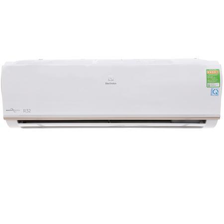 Bảng giá Máy lạnh Electrolux 1.0 HP ESV09CRO-A1