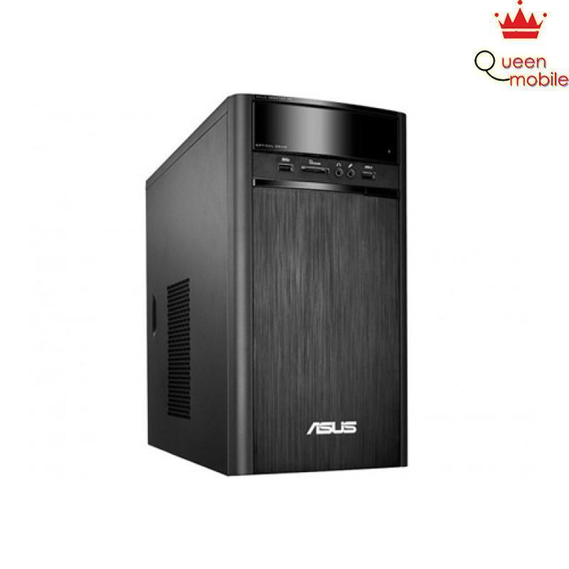 Máy tính để bàn Asus K31CD-VN016D (i3 6100/4G/500G)