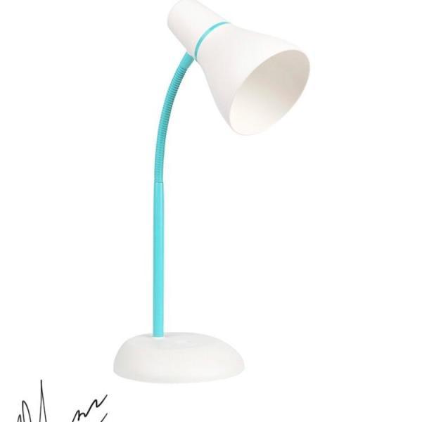 Đèn bàn Pear 71567 đui E27 (Mycare 6w) thương hiệu Philips