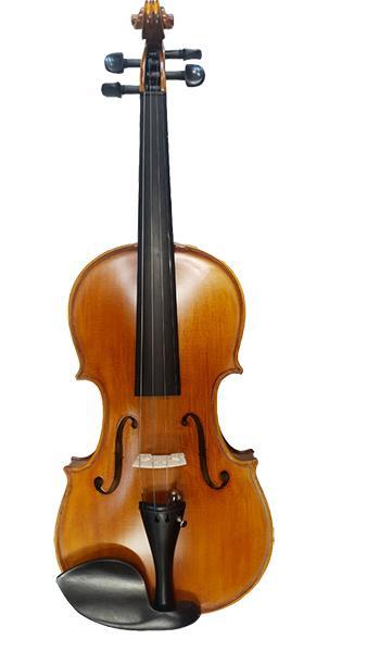 Đàn violin pinshang V270 4/4
