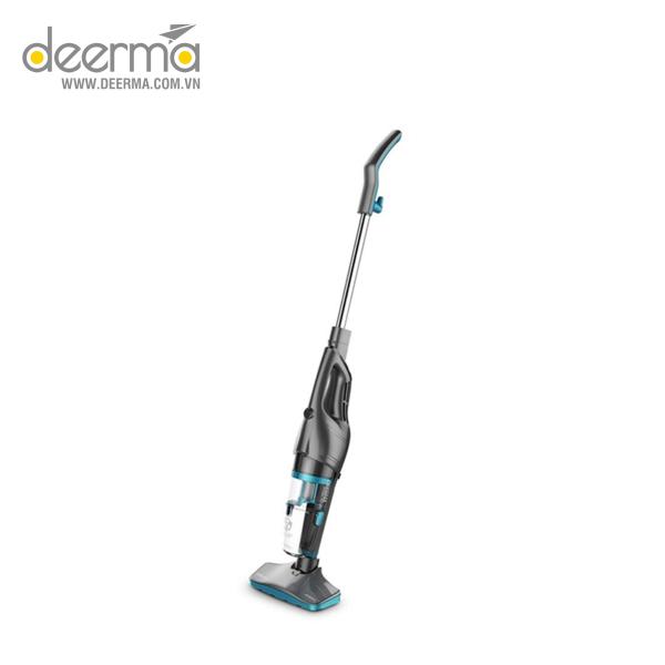 Máy hút bụi gia đình Deerma DEM-DX900 / DX920 14000Pa