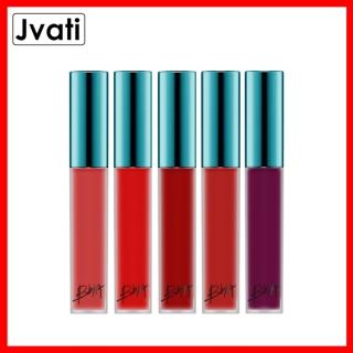 [CHÍNH HÃNG AUTH] Son kem lì Son kem lì Bbia Last Velvet Lip Tint dưỡng môi, không trôi, không lem, siêu nhẹ, hàng chính hãng giá rẻ đẹp như Shu, Mac Jvati thumbnail