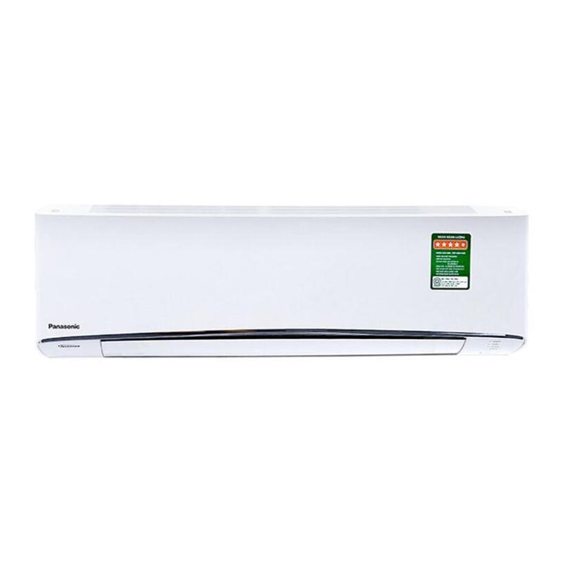 Bảng giá Máy lạnh Inverter Panasonic CU/CS-XU9UKH-8 (8.700Btu) - Hàng Chính Hãng - Công nghệ Inverter tiết kiệm điện, Lọc bụi hiệu quả với Nanoe-G, Kháng khuẩn, khử mùi các mùi khó chịu cùng công nghệ NanoeX