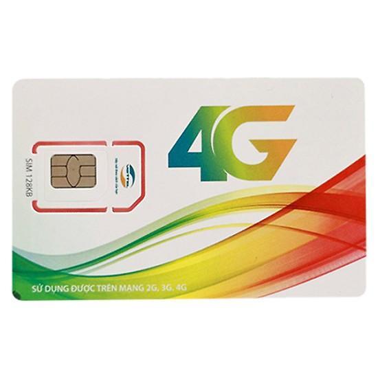 Sim 4G 10 số - Thánh sim viettel F90 Tặng 5Gb/tháng +Miễn phí cuộc gọi + tin nhắn. dùng toàn quốc.