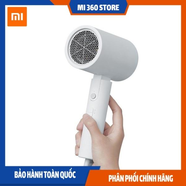 Máy Sấy Tóc Xiaomi Mijia Simple CMJ02LXW ✅ Hàng Chính Hãng