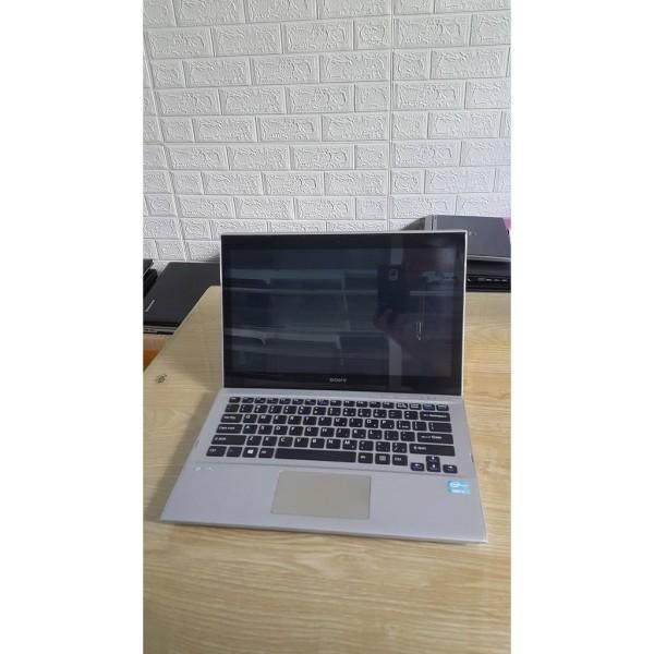 Bảng giá Thanh lý Laptop Sony Nhật , Core i3, Core i5 - máy đẹp, nguyên zin Phong Vũ